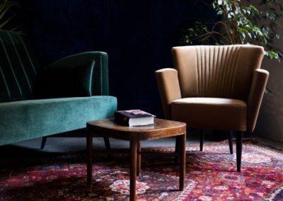 fotel és kanapé